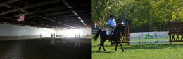 canterbury-farm-indoor-arena-george-morris
