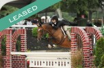 hillcrest-songbird-leased
