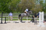 horse-jumping-lessons-chicago