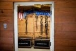 horse-tack-room-chicago