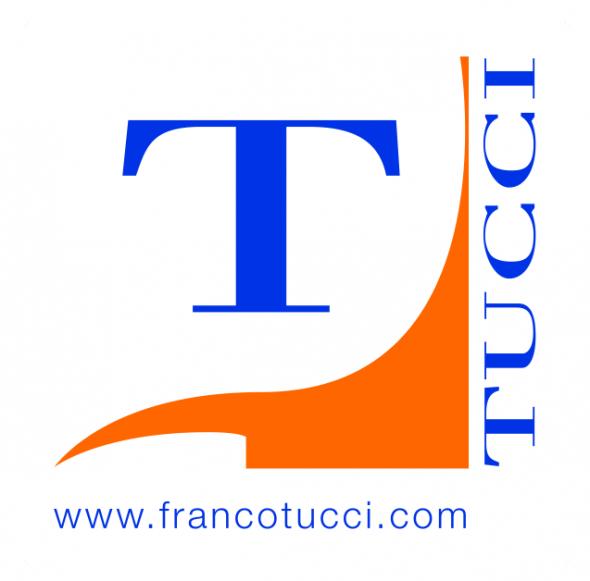 Tucci + Canterbury Farm Sponsorship!
