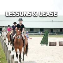 Lessons & Lease