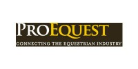 pro-equest