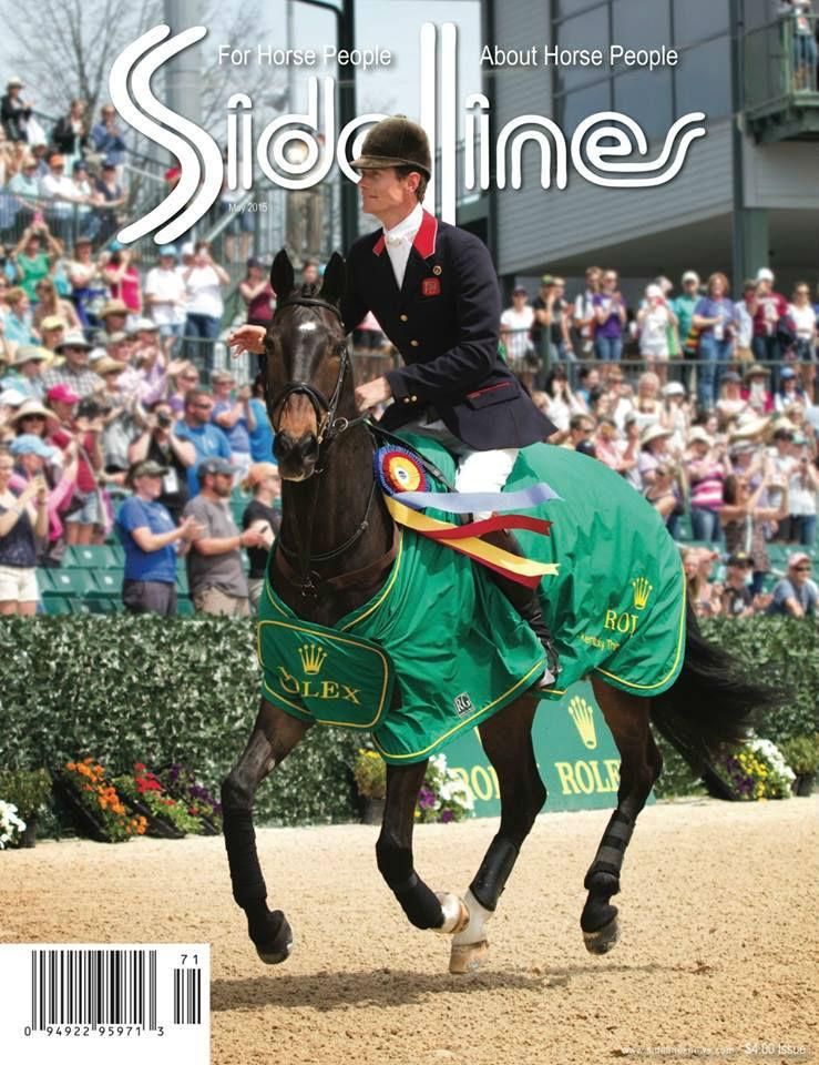 sidelines-magazine-greg-franklin