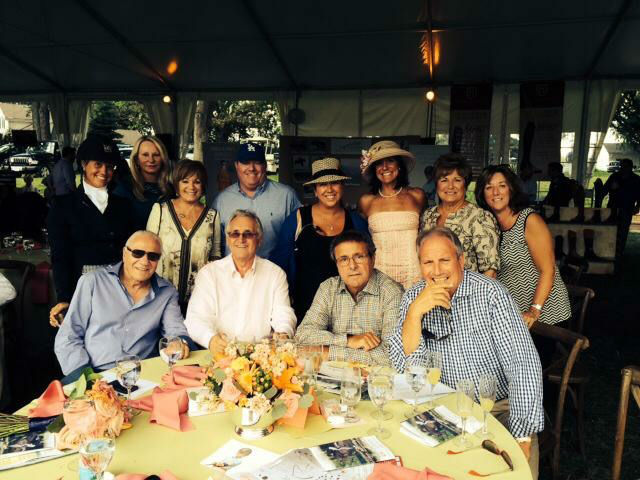 canterbury-farm-chicago-family