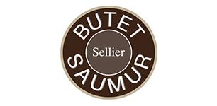 Butet Sellier Saumur
