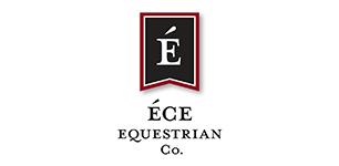 ECE Equestrian Co