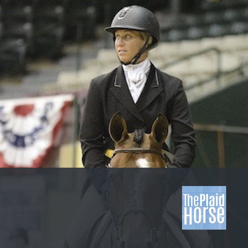 10.20.15 : Caitlyn Shiels Leads Canterbury Farm to Top Prizes Nationwide