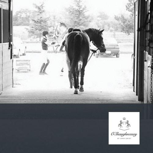 01.14.14: Caitlyn Shiels | Sponsored Rider Update