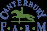 canterbury-farm-chicago