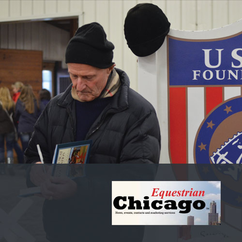 11.30.13: Chicago George H. Morris Clinic Withstands the Test of Time