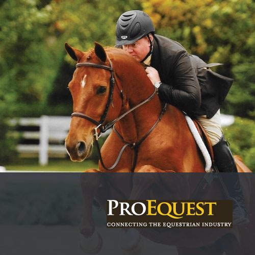 04.07.15: Featured Pro: Greg Franklin, Canterbury Farm