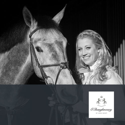 12.03.13: Caitlyn is the latest addition to our roster of wonderful sponsored riders…