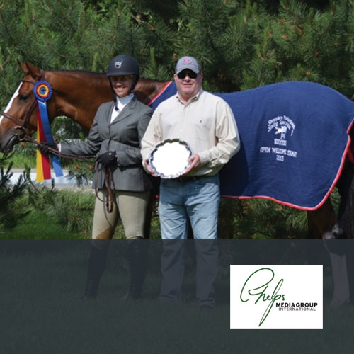 6.14.13: Bugsy Malone and Maggie Bracco Take the First Year Green Championship at Spring Spectacular II