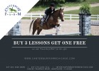 canterbury-farm-lessons-special-buy3get1