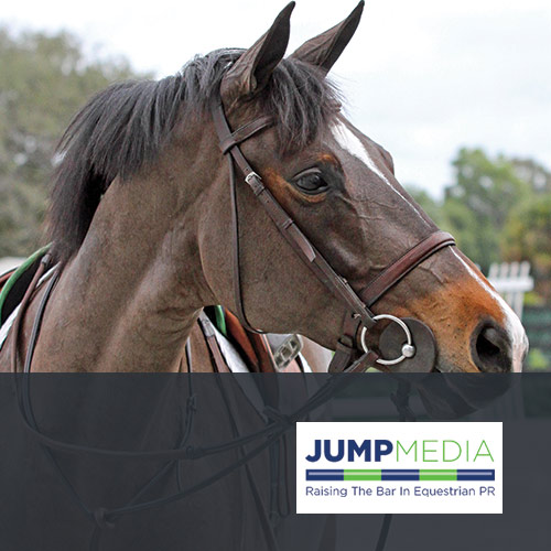 01.11.17: Canterbury Farm Starts 2017 Season at Florida's Winter Equestrian Festival