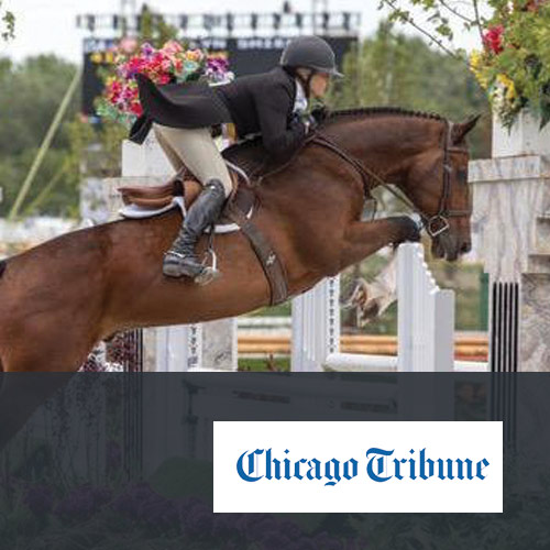 08.11.17: Elgin equestrian heading to international championship