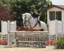 Canterbury Farms Horseback Riding